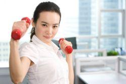 Tanpa Bantuan Obat, 6 Tips Ampuh Ini Mampu Menjaga Kesehatan Anda Lho!