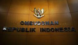 Jika Anda Punya Keluhan dalam PPDB, Laporkan Saja ke Ombudsman