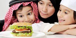 Makanan yang Harus Dihindari Ketika Sahur dan Berbuka