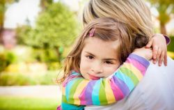 Berikut 6 Cara Mengelola Emosi pada Anak