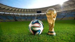 TIM-TIM yang Lolos ke 16 Besar Piala Dunia 2014