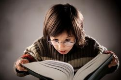 Tips Kembangkan Kemampuan Anak Lelaki dalam Belajar