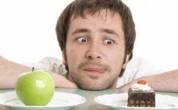 Agar Puasa Tidak Terasa Lapar, Ikuti Tips Berikut Ini