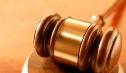 Ratusan Kepsek Terancam Dipecat, Karena Melakukan Pelanggaran PPDB