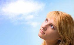 Tips Menghilangkan Pikiran Negatif dari Kepala Anda