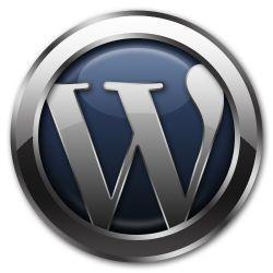 Mengenal Seluk Beluk CMS Wordpress