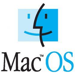 Kelebihan dan Kekurangan Sistem Operasi Mac Os