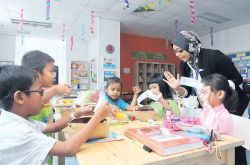 Kemendikbud Tantang Guru SD untuk Ikut Lomba Karya Inovasi