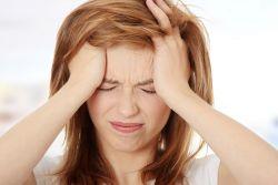 Stress Bisa Menular Seperti Flu?