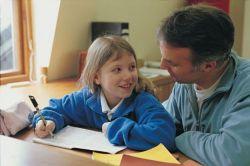 Bantu Anak Menentukan Tujuan Belajar dengan Cara Ini