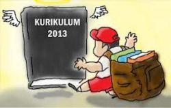 Simak Infonya Yuk, untuk RPP Kurikulum 2013 Kelas I, II, III Semester 1 dan 2