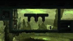 Munin, Game Side Scrolling Puzzle Sudah Tersedia di Steam