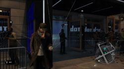 DLC untuk Watch Dogs Hadirkan Senjata dan Misi Baru