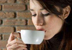 Waspadai! 3 Bahan Makanan Ini Bisa Menghisap Habis Energi Anda