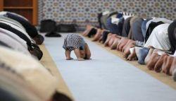 Inilah 5 Cara Mudah Agar Si Kecil Ikut Terlibat dalam Ibadah Ramadhan