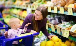 4 Kegiatan Sepele yang Mencerdaskan Anak