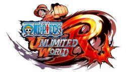 One Piece: Unlimited World Red Telah Dapatkan DLC