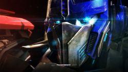 Open Beta Transformers Universe Diumumkan