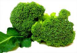 Sayuran dengan Kandungan Nutrisi Tertinggi