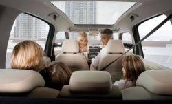 Agar Anak Tidak Rewel di Perjalanan Saat Liburan, Hindari 5 Kesalahan Ini