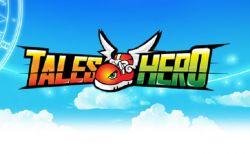 Tales Hero Indonesia: Login dan Dapatkan Karakter Terbaru Narcissus!