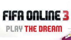 Fifa Online 3 Indonesia: Event World Cup Top Up Promo Hadir di Bulan Juli