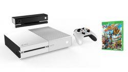 Sunset Overdrive Dikabarkan Akan Hadir dalam Paket Penjualan Xbox One