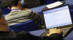 Bagi Anda Fresh Graduate Ada Beasiswa S2 dalam Negeri Nih, Buruan Daftar