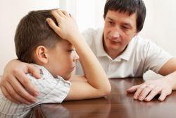 Anak Terbiasa Meniru Ucapan Negatif, Berikut Trik Menghindarinya