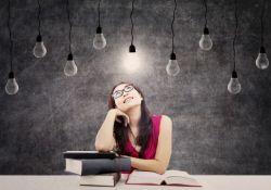 Dapatkan 5 Manfaat dari Imajinasi