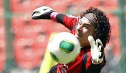 Bintang Baru Lahir di Piala Dunia 2014