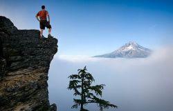 Mulai Hari Ini, Katakan 6 Hal Ini pada Diri Anda Sendiri