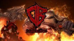 Nexongt Siap Terbitkan Versi Baru Dark Blood Online (Na) di Steam Bulan Juli Ini