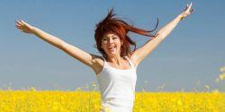 6 Cara Agar Mudah Bangun Pagi Setiap Hari