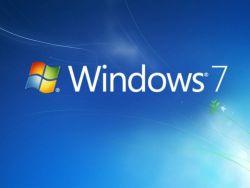 Seputar Kelebihan dan Kelemahan Windows 7