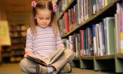 Upaya Meningkatkan Minat Baca
