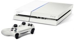 Alasan Kenapa Penjualan Playstation 4 Gagal di Jepang