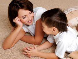 Inilah 4 Cara Agar Komunikasi dengan Keluarga Menjadi Berkesan