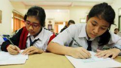Beberapa Sekolah Negeri di Cirebon Kekurangan Siswa
