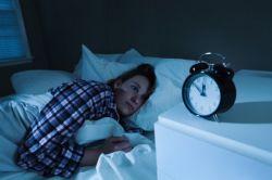 Berikut 7 Cara Menyiasati Insomnia