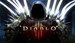 Blizzard Akan Rilis Diablo 3 di Cina