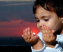 Bangun Kepercayaan Diri Anak di Bulan Ramadan, dengan 4 Langkah Ini