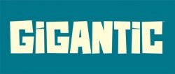 Motiga Buka Pendaftaran untuk Alpha Gigantic (Na)