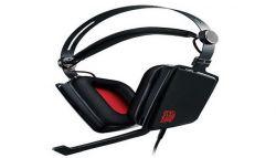 Ttesports Rilis Verto Gaming Headset