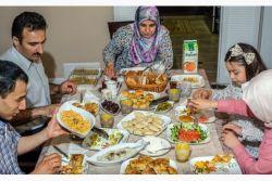 Bukber Bersama Keluarga Serta Dapatkan Keuntungannya