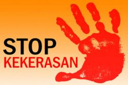 Stop! Kekerasan dalam Masa Orientasi Siswa