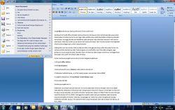Langkah Membuat Auto Backup Dokumen di Microsoft Word