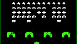 Warner Brothers Angkat Game Space Invaders ke Layar Lebar