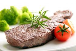 4 Cara Sehat Mengonsumsi Daging Sapi