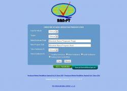 Cara Cek Akreditasi Kampus Secara Online